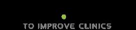 INHAERO Logo